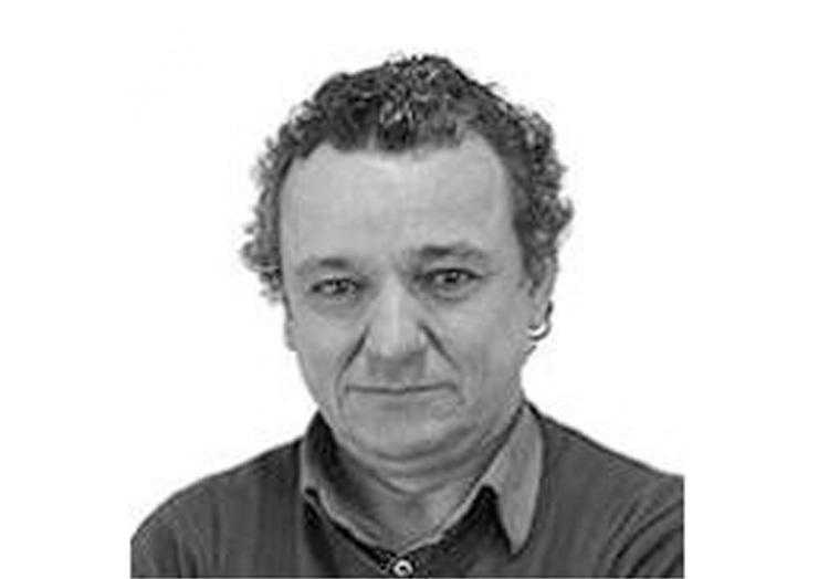 João Vilaça, Gestor de Projetos, Informática