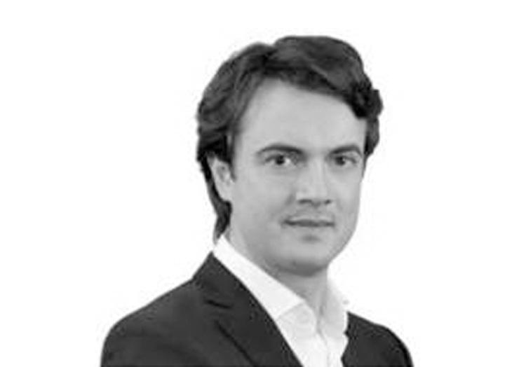 Joaquim Freitas, Responsável de Comunicação e Suporte à Formação