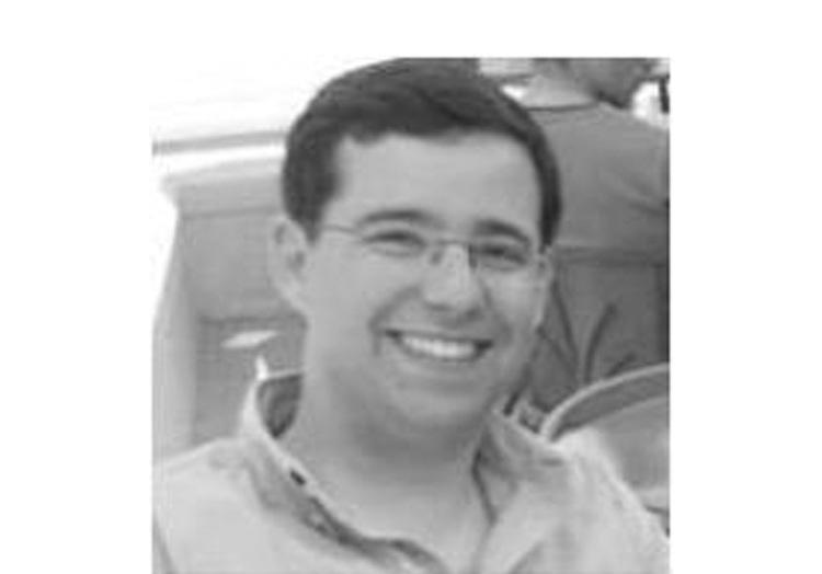 José Baptista, Técnico da Ação - Chave 1 e responsável de Visitas e Auditorias