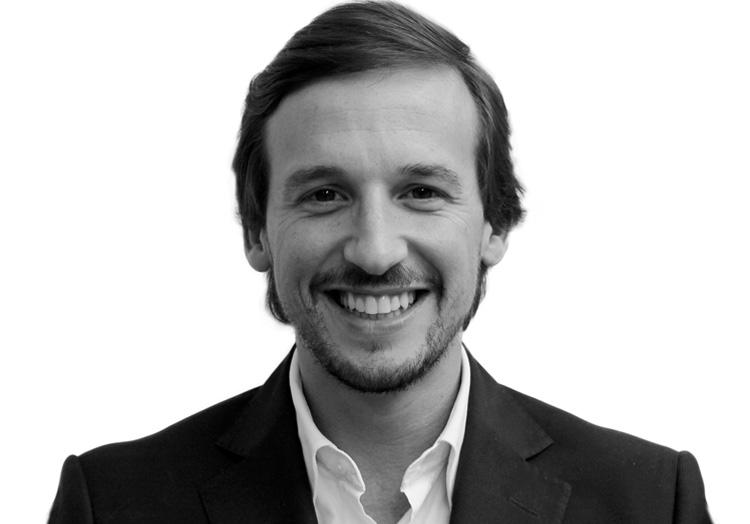 José Miguel da Silva, Diretor - Adjunto da Agência Nacional ERASMUS+ JA