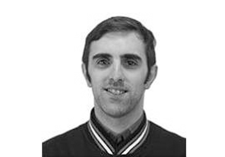 Pedro Peixoto, Gestor de projetos KA1 & RAY Network