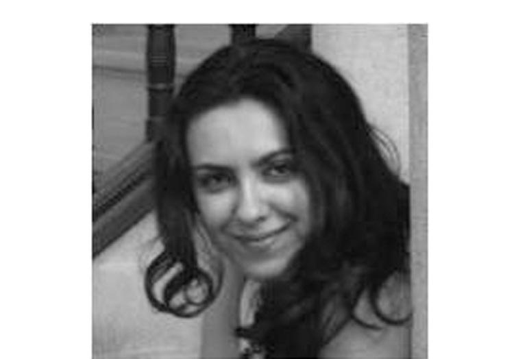 Raquel Gandarez, Responsável de Projeto Ação - Chave 1