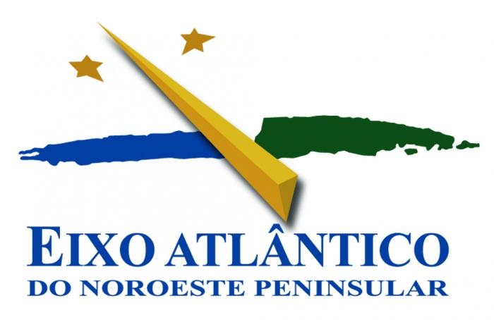 eixo-atlantico.jpg