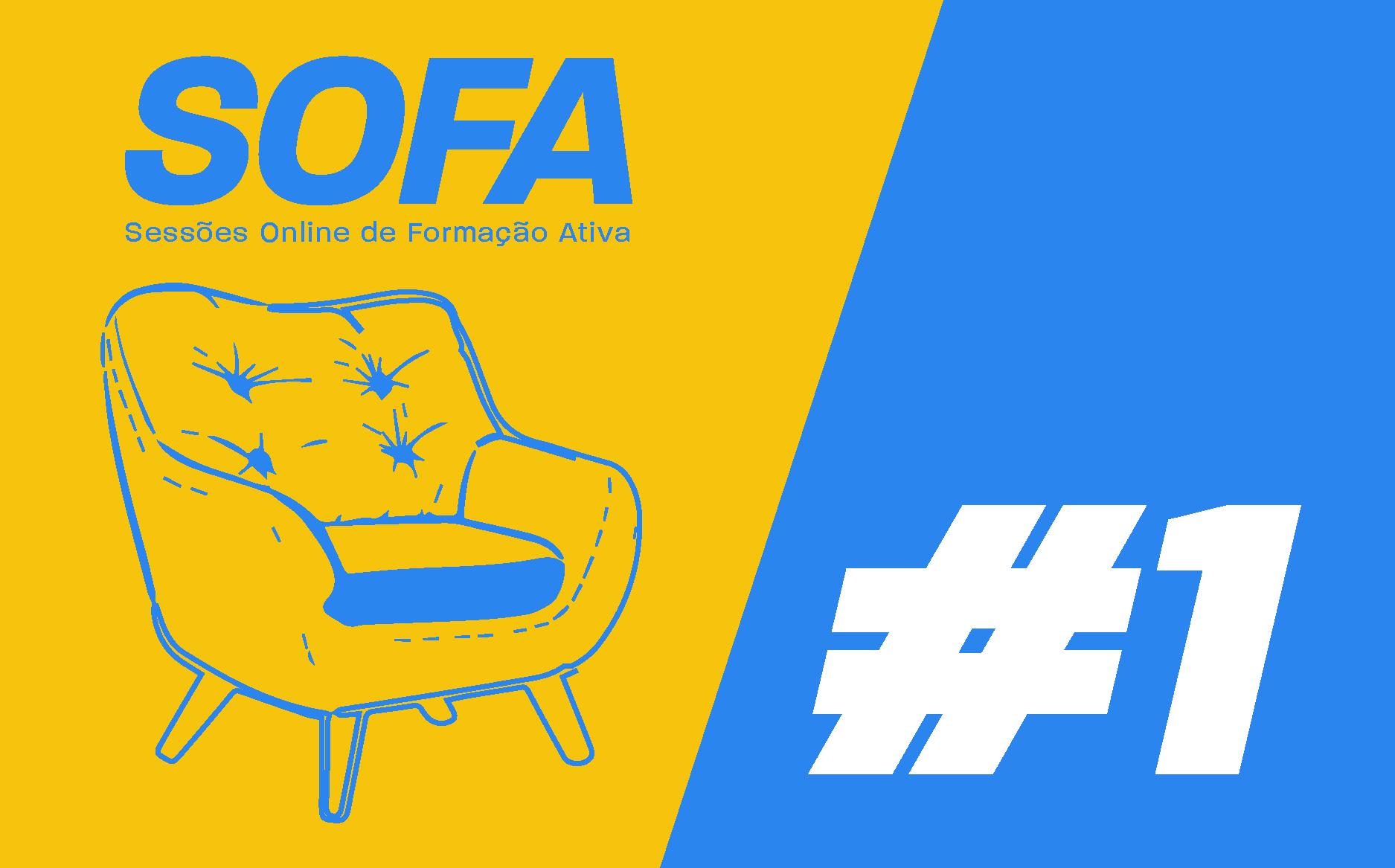 sofa-das-5-27.jpg