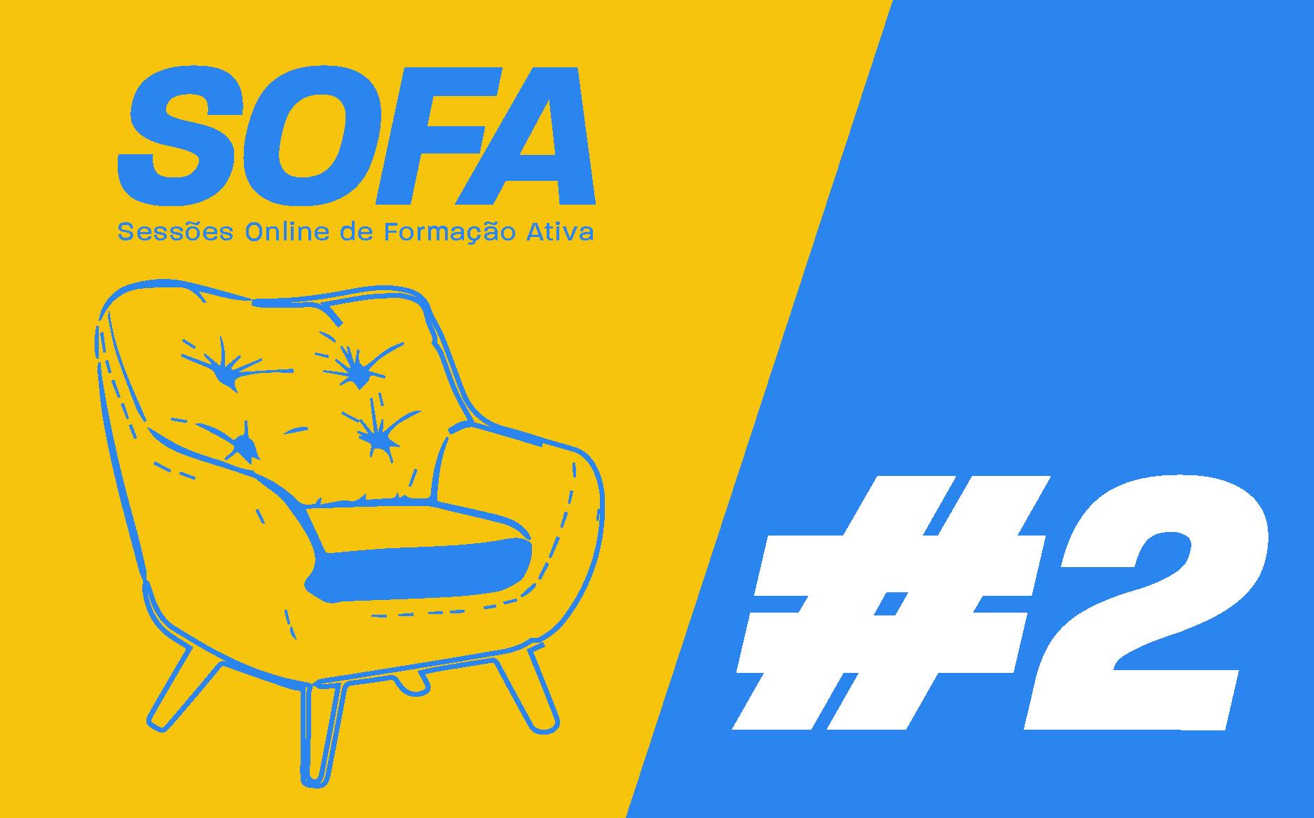 sofa-das-5-28.jpg