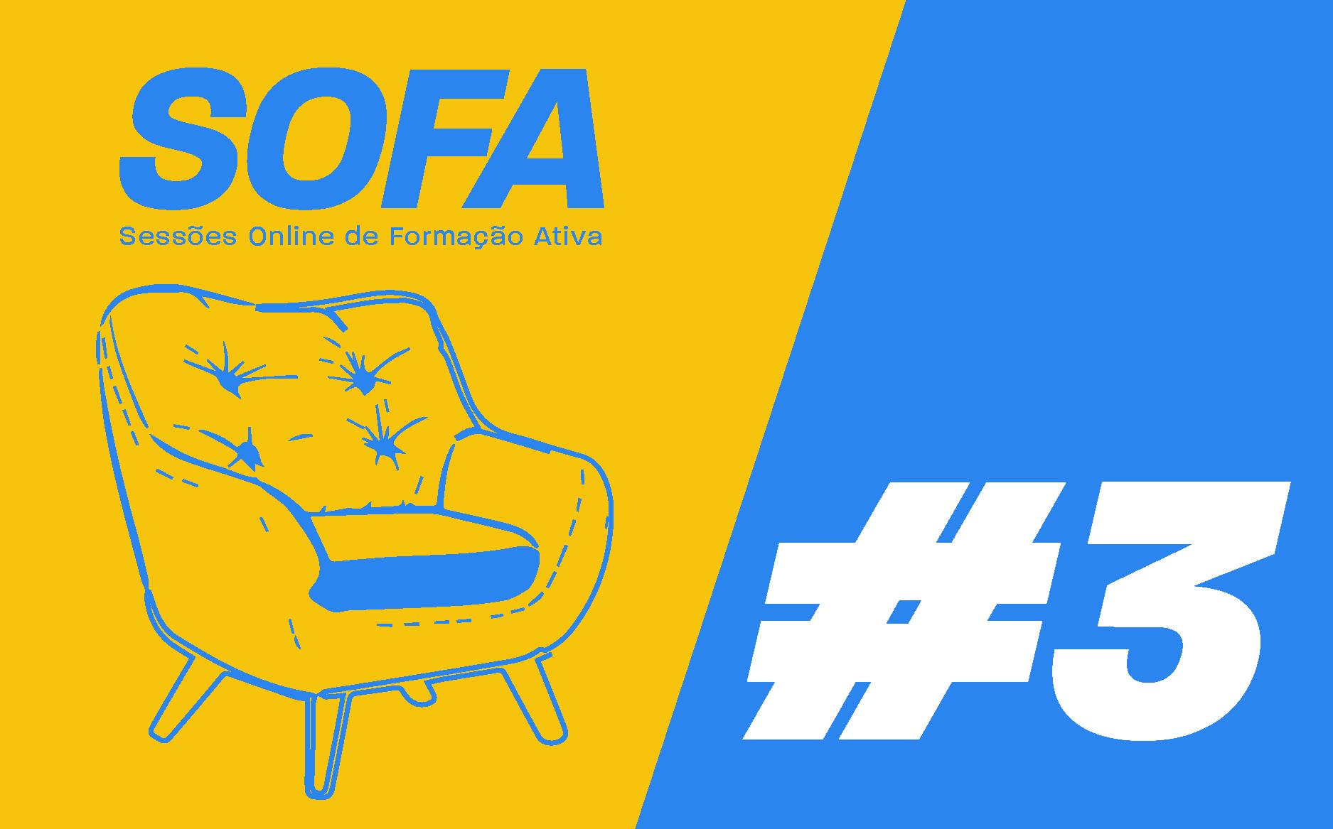 sofa-das-5-29 (1).jpg