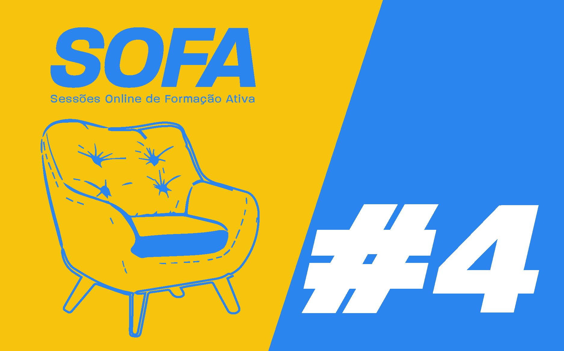 sofa-das-5-30.jpg