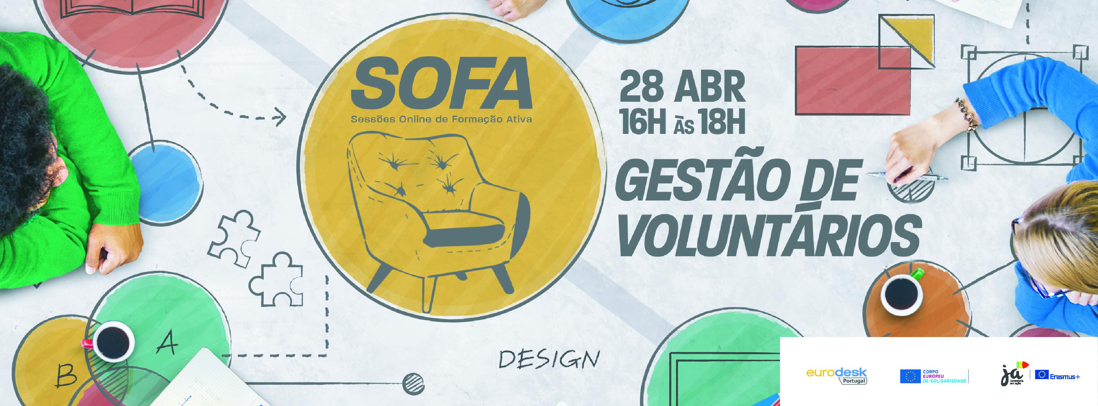 sofa-das-abr-face-imagem-perfil-copy.jpg