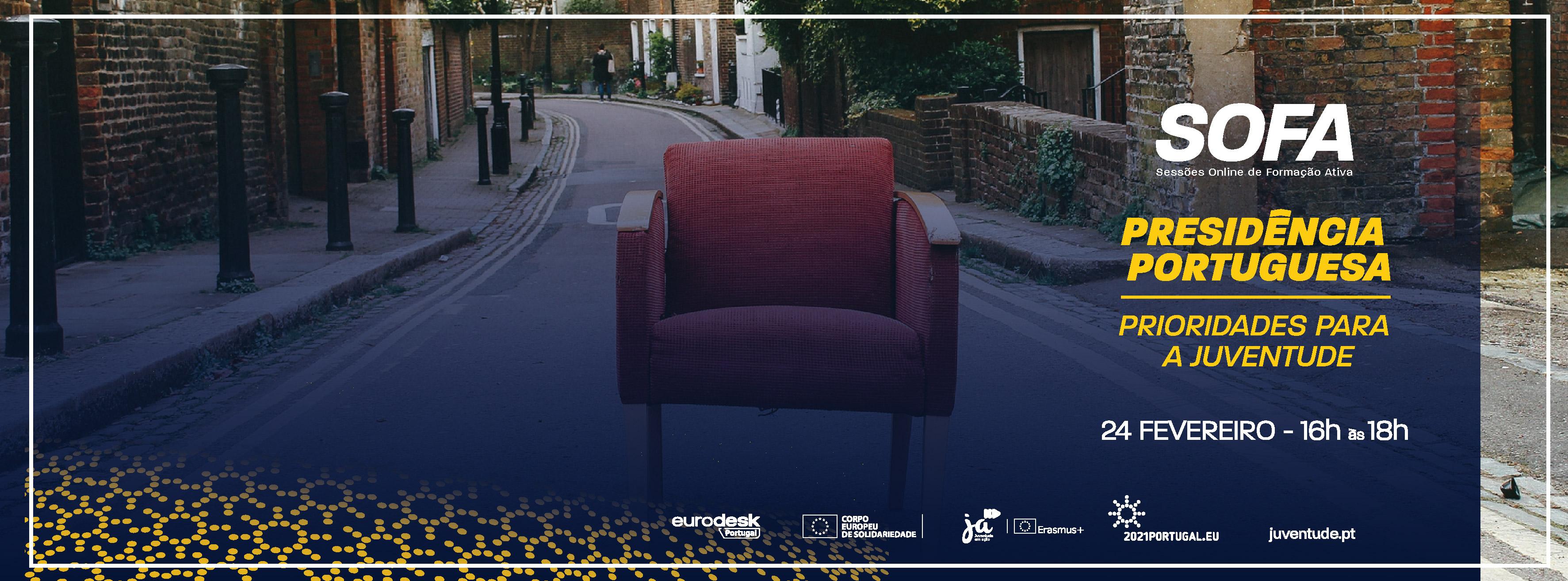 sofa-das-fev-face-imagem-perfil-copy.jpg