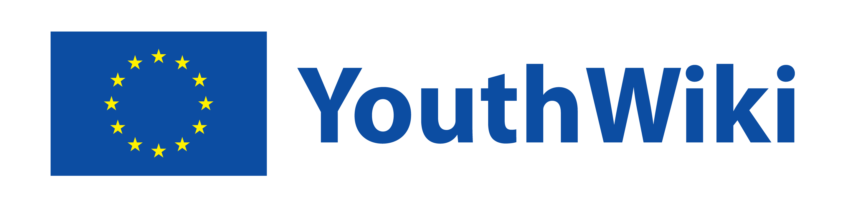 youthwiki-pos.png