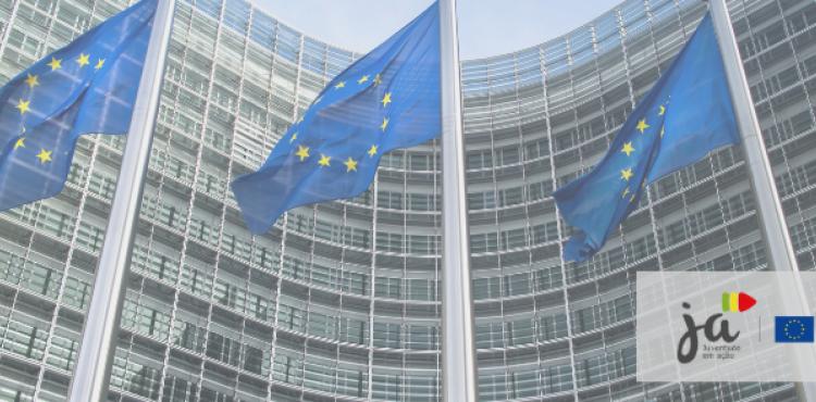Erasmus+ 2021|27 lançado em Portugal