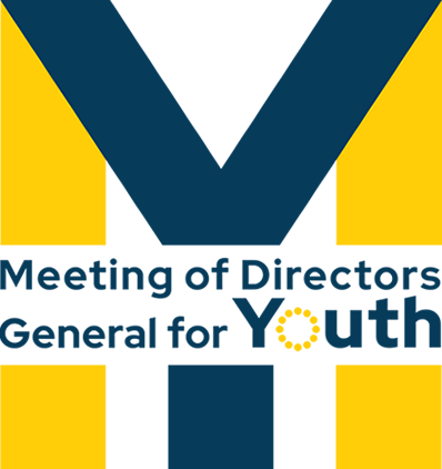 meeting-of-directors-general-for-youth-trim.png