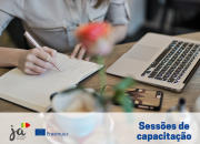 Erasmus+ 21-27: Conteúdos disponíveis