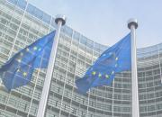 Representação das Agências Nacionais reúne com a Comissão Europeia