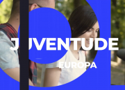 Boas Práticas Erasmus+ 2020