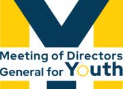 """Diretores-Gerais da Juventude da União Europeia reúnem """"em Portugal"""""""