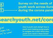 Inquérito RAY para animadores de juventude