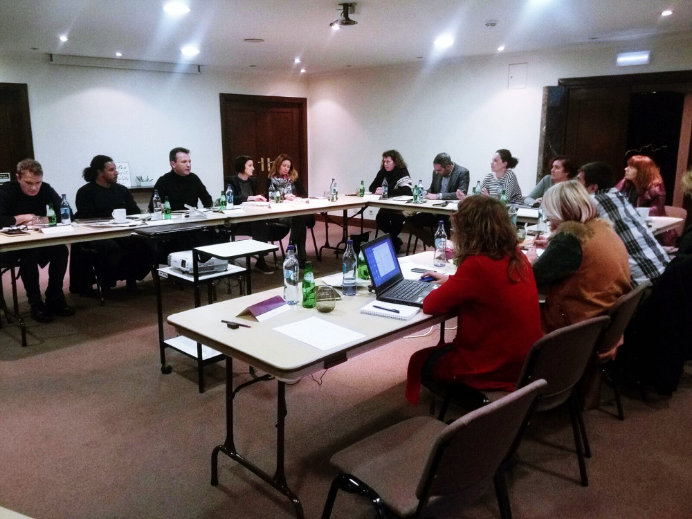 agencias-erasmus+-discutem-o-futuro-do-programa-no-Porto
