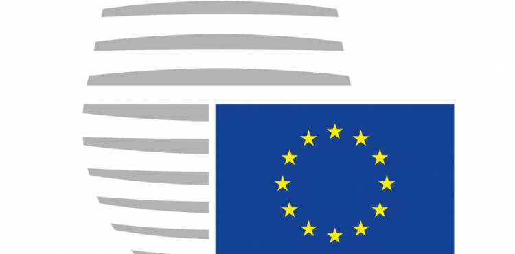 Bulgária assume Presidência do Conselho da UE