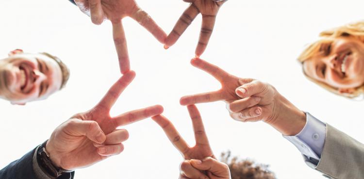 Mais de 5 mil jovens portugueses inscreveram-se no Corpo Europeu de Solidariedade