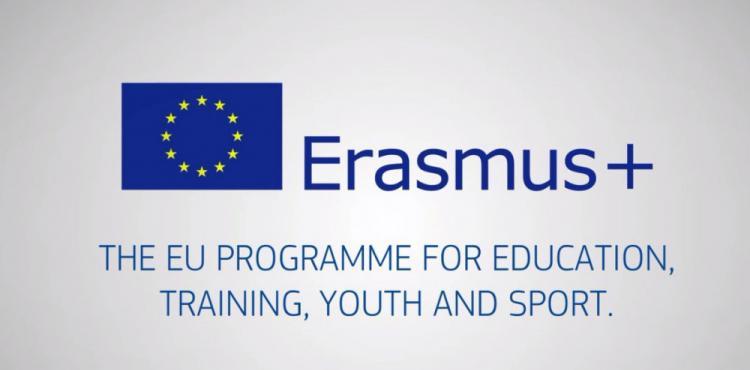 Erasmus+ Desporto - Nova data