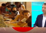 Corpo Europeu de Solidariedade em destaque na TVI