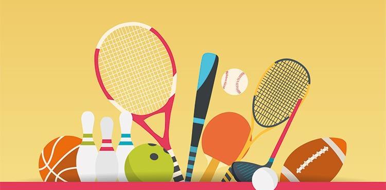 Erasmus+ Desporto: INFODAY 2019 já tem data de realização