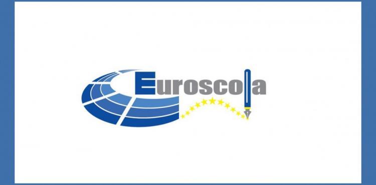 Concurso Euroscola com inscrições até ao final de janeiro