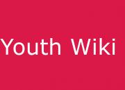 Youth Wiki - já espreitaste?